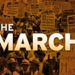 PBS Documentary marks 50th anniversary of the march on Washington