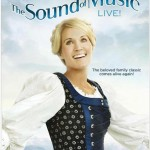 carriesoundofmusic