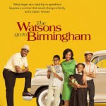 """The Watsons Go to Birmingham"" Must see TV  Hallmark Channel September 20"