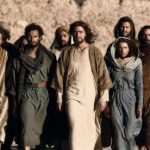 """The Son of God"" will appear in theaters early 2014 says VARIETY today"