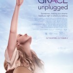 """Grace Unplugged"" opens tomorrow: my review and interviews with the cast and director"