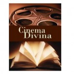 What are Cinema Divina & Media Mindfulness? Find out on our Webathon page