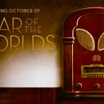 """War of the Worlds"" the most famous invasion that never happened – 75th anniversary documentary PBS Oct 29"