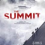 z summit