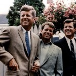 """JFK: Like No Other"" PBS documentary on 50th anniversary of JFK's death"