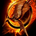 'Hunger Games: Catching Fire' is haunting but ripe for discussion
