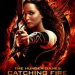 """The Hunger Games: Catching Fire"": my review on The Industry with Sr. Rose on the INNetwork"