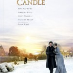 My interview with Rick Santorum: 'The Christmas Candle' and new role as movie-maker