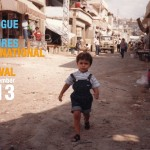 Dialogue of Cultures International Film Festival (watch and vote for the audience award online)