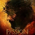 "Survey about Mel Gibson's ""The Passion of the Christ"" for 10th anniversary"