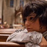 "Vanessa Hudgens in ""Gimme Shelter"" (Courtesy Roadside Attractions)"