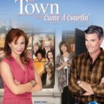 """The Town Came A-Courtin"" on the UP Network, Sunday Jan 19"