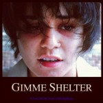 """Gimme Shelter"" – Interview with the director Ron Krauss & Kathy Di Fiore on the INNetwork"