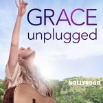 """Grace Unplugged"" now on DVD"