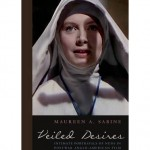 """Veiled Desires"" reveals the inner realities of cinematic sisters (book review)"