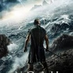 """Noah"" my on camera review"