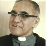 Oscar Romero's Life in Music (short film on the 34th anniversary of his death)