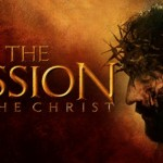 The Passion of the Christ to make TV debut on Palm Sunday April 13