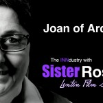 """Joan of Arcadia""  Lenten Film Series #6"