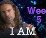 I AM with director Tom Shadyac LENTEN FILM SERIES Week 5