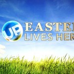 UP Network airing classic Bible films before Easter