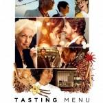 tasting-menu-poster