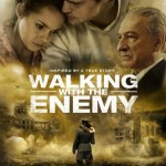 'Walking with the Enemy' shines light on little-known Holocaust story
