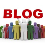Top 300 Christian Blogs for Ministry – check it out and blog on (before the zombie apocalypse)