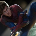 'Amazing Spider-Man 2' explores complex themes (but bring ear plugs)