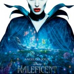 """Maleficent"" – I really liked this movie"
