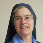 "Nuns and social media: link to Al Jazeera's ""The Stream"""