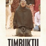 """Timbuktu"" takes Ecumenical Prize at Cannes"