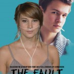 "Teens talk ""The Fault in Our Stars"" book & upcoming movie"