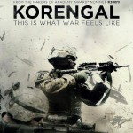 """Korengal"" Same valley, same soldiers, different story"