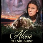 """Alone Yet Not Alone"" a one-sided telling of a true story"