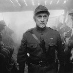 "Kirk Douglas in Stanley Kubrick's ""Paths of Glory"" (1957) (Newscom/picture-alliance)"
