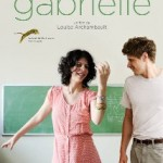 'Gabrielle' a sweet story of a young woman struggling for acceptance