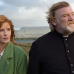 Sin and virtue meet in thoroughly Catholic story of 'Calvary'