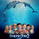 'Dolphin Tale 2' affirms our responsibility for each other & creation