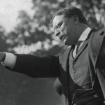 'The Roosevelts: An Intimate History' best TV you may not be watching
