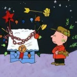 Charlie_Brown_Christmas_image_3_xlarge