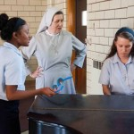 """The Sisterhood: Becoming Nuns"" is more reality show than – reality"