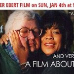 'Life Itself' about film critic Roger Ebert to air Jan 4 CNN