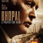 'Bhopal: A Prayer for Rain' tells of the world's deadliest industrial disaster