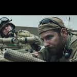 'American Sniper' – a question of heroes