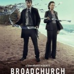 'Broadchurch' Season Two starts March 4