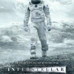 'Interstellar' – the main character is time