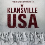 'Klansville USA' on PBS outlines the 1954 rise of the KKK