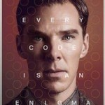 """The Imitation Game"" is my favorite film of the year"