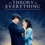 'The Theory of Everything' – a good watch